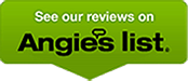 First Choice Relocation Angies List Reviews