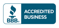 First Choice Relocation BBB Accredited Business